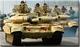 Индия приобретет у России дополнительную партию Т-90