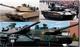 Какой танк победит: российский, американский или японский?