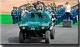 Первый Боевой парад ВС Казахстана