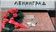 В Питере пройдет парад в честь 70-летия полного освобождения от блокады