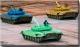 В международных соревнованиях по танковому биатлону примут участие представители, как минимум, 12 стран