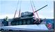 Т–34 вернулся на Невский пятачок
