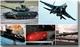 Пять видов самых мощных российских вооружений
