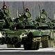 Повышение выживаемости танков в городском бою