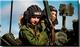 Женщин-танкистов начали готовить в Приамурье