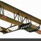К вопросу о летающей боевой машине ВДВ вернутся осенью