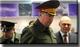 Владимир Чиркин посетил ОАО