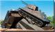 Музей бронетехники планируют открыть к 70-летию Победы