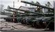 Свыше 5 тысяч единиц новой бронетехники поступит в СВ России до 2020 года