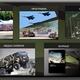 Russia Arms EXPO 2013 в формате 3D
