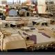 Армия стремится заказывать технику, которая будет беречь жизнь солдата