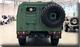 МВД планирует разработать специальную боевую разведывательную машину