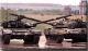 Доля современных танков к концу 2015 года вырастет до 40%