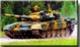 В ЮВО стреляют из Т-90 и осваивают