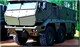 Спецназ в ЮВО получил бронеавтомобили