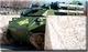 Российские танки–роботы выйдут на международный рынок