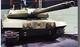 Турецкий танк Алтай
