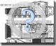 Новый танк проекта