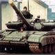 Украина выводит танки Т-64 на мировые рынки вооружения