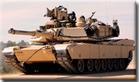 Лучшее оружие Сухопутных войск США