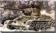 К 75-летию Т-34