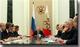 Итоги военно-технического сотрудничества России с зарубежными странами в 2012 году