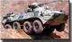 Три стратегические направления - танки, БМП, БТР