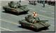 Западные СМИ о производстве российских машин на платформе