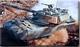 Аналогов танку 'Армата' в мире нет