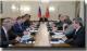Комиссия по вопросам военно-технического сотрудничества