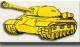 9 сентября 2012 года - День танкиста в России