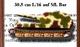 Немецкая бронетехника: множество проектов