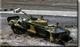Россия не будет закупать иностранную бронетехнику?