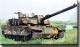 Производство танков K2 Black Panther откладывается на 2014 год