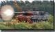 В Германии критикуют правительство за продажу танков