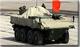 Военные парады в День Победы пройдут в 28 городах России