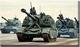 Военную технику направят в Москву для участия в Параде 9 Мая