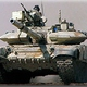 Экспорт новых танков - Россия сохранит первое место до 2017 года