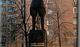 Памятник Александру Александрову открыт в Москве