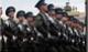 Поставщик обмундирования для армии