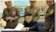 Лидер КНДР подписал план нанесения удара по США