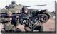 Командование ВВО не комментирует степень готовности войск