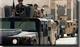 Американцы предоставили Сербии бронемашины Humvee