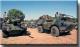 Мали просит у России военную технику