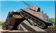 Финансирование Музея бронетехники в Прохоровке