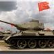 Идея создания Музея бронетанковой техники в Прохоровке