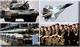 Почему Запад недооценил военный потенциал России?