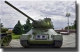 Т-34 откроет парад в Волгограде 2 февраля