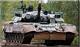 Танк Т-80 и его недостатки