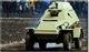 Танкодром открыт в Белгородской области